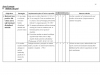 2014-2015-school-development-plan_page_3