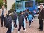 20151209 Carmel Alison Lam Primary School