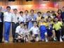 20160416 24th Sha Tin Inter-Primary School Mathematics Contest
