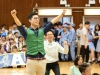 2016Poolside_CheeringTeamHeat-129