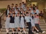 20160906 Class Photo-taking