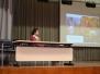 20161209 Form 6 Class Meeting