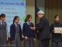20170302 First Term Prize Presentation