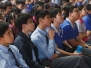20170320 Subject Selection Talk for Form 3 Students