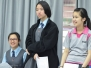 20170328 Gifted Program in English