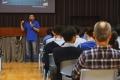 20170405 STEM Week F.3 Engineering Parachute Making Workshop