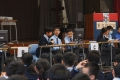 20170406 STEM Week F.1 & F.2 Maths and Science Contest
