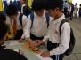20170408 25th Sha Tin Inter-Primary School Mathematics Contest
