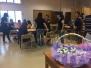 20170410 PTA Teacher Appreciation Banquet