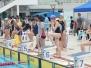 20170505 Swimming Gala