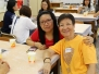 20170622 PTA Volunteer Luncheon