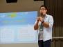 20170629 F5 Life Planning Workshop