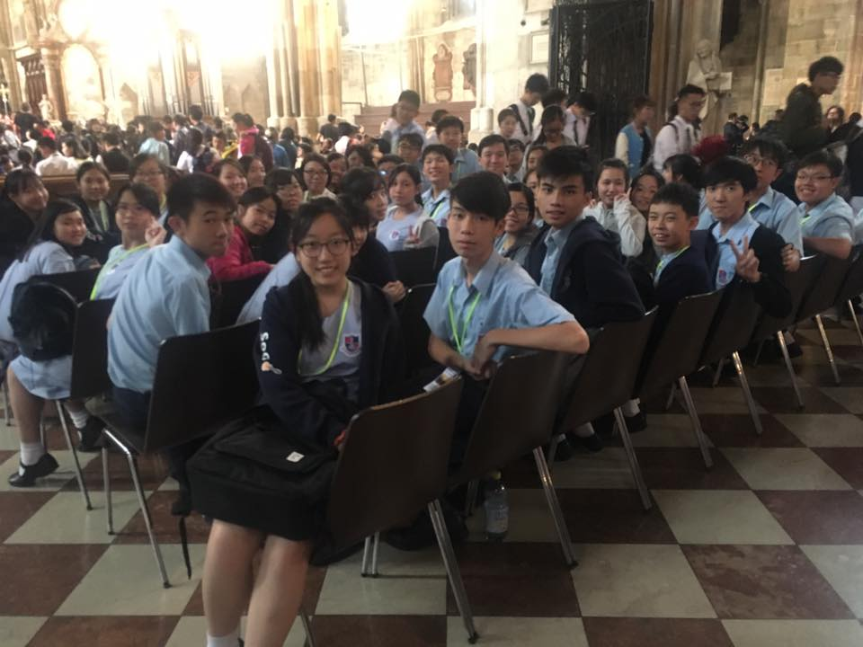 At St Stephen Cathedral_1