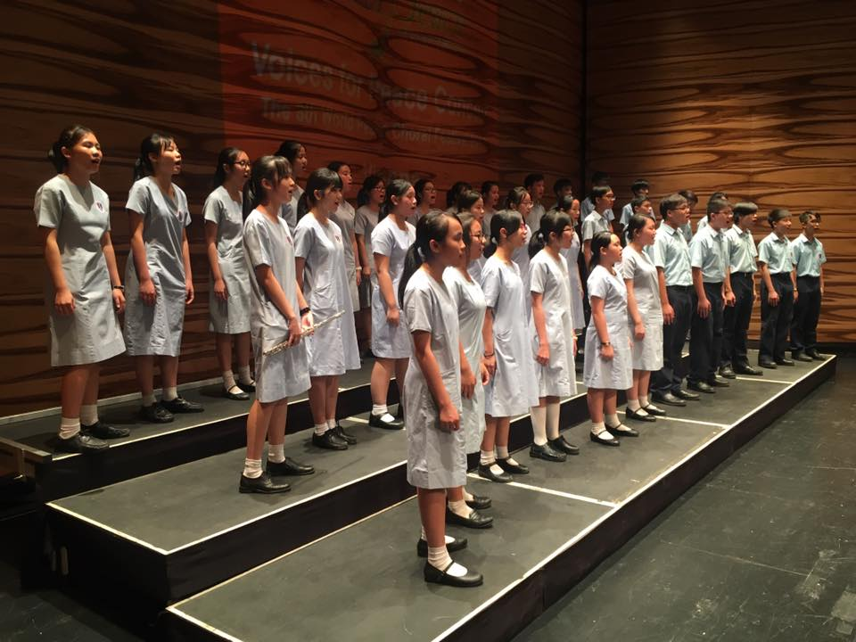 Performance at Muth Concert Hall_3