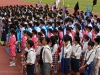 35thSportDay_Opening-248