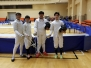 20171118 Inter-school Fencing Competition