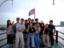 201907 中三級柬埔寨暹粒社會服務之旅