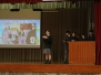 20180124 Forn 5 RME Students' Presentation
