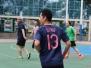 20180302 Student Union Charity Football Match