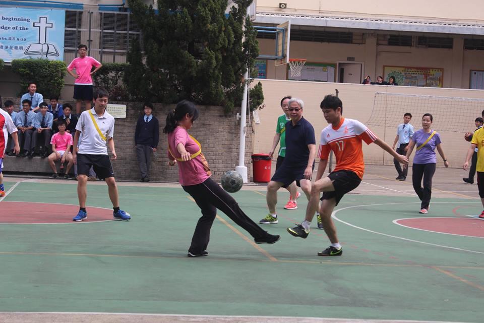 football_014