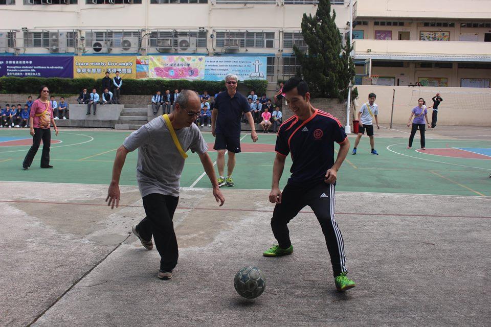 football_016