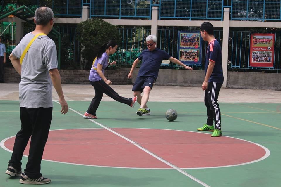 football_019