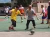football_004
