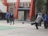 football_013