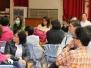 20180317 Seminar for Parents - Life Education Through Film