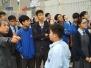 20180416 Tsing Ma Bridge Visit
