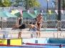 20180514 Swimming Gala