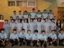 2019 Class Photos