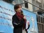 20190215 Ms Leung's Sharing