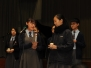 20190219 F6 Farewell assembly