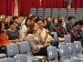 20191123 F6 Parents Day and Education Exhibition