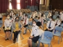 20210410 Dedication Ceremony of Boys' and Girls' Brigades