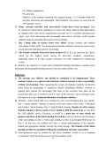 STMC-2015-16-Annual-School-Report_Page_18