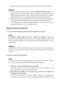 STMC-2015-16-Annual-School-Report_Page_26