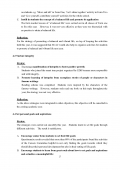 STMC-2015-16-Annual-School-Report_Page_27