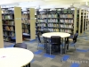 3-F Library (1)