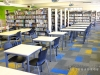 3-F Library (2)