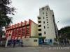 02 School Main Campus