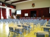 08 School Hall