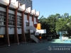 07c School Building