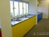 2-F PSHE Room (1)