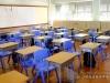 Classroom (1)