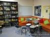 English Room (1)