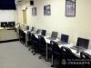 1-F Computer Room (1)