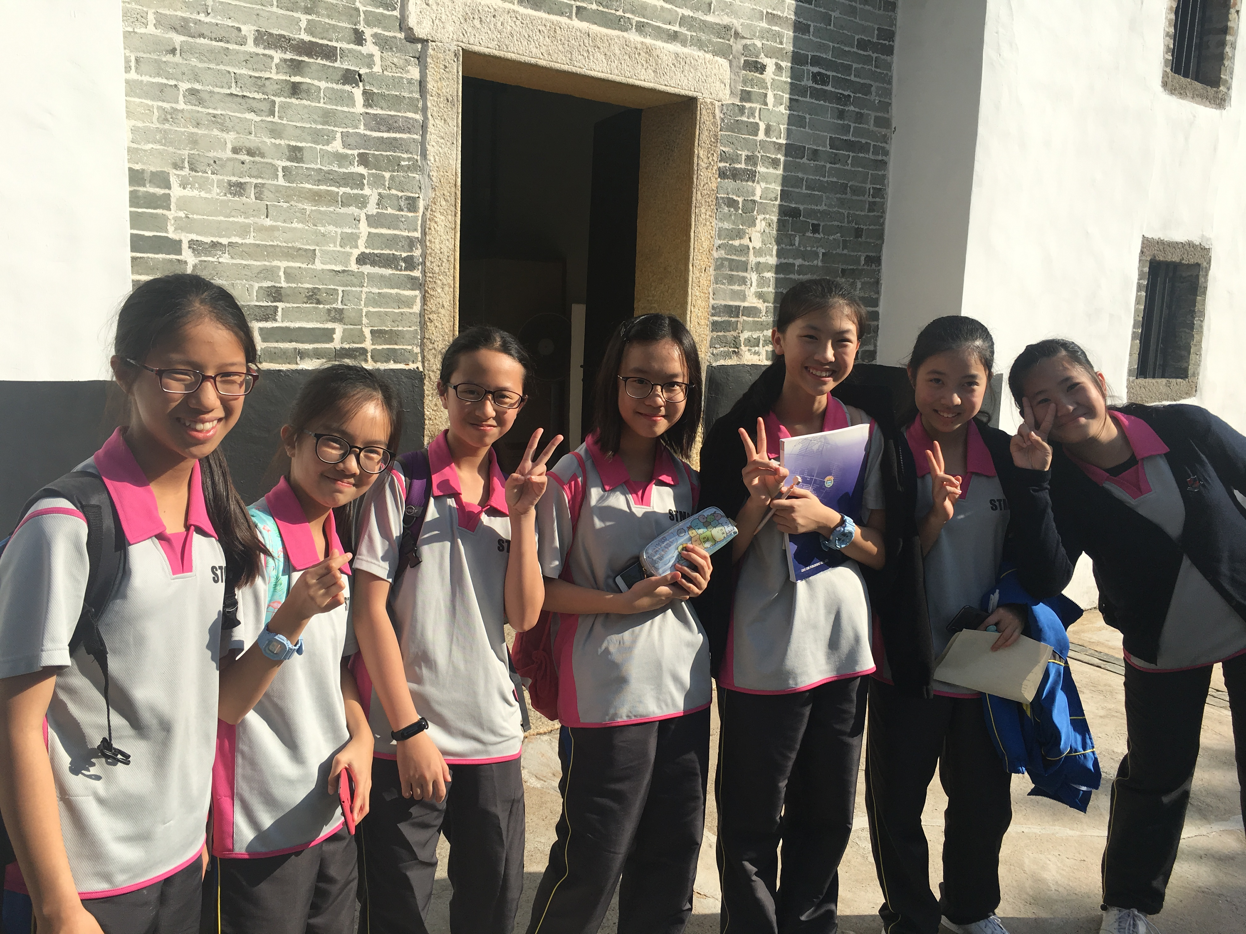 3.2_ Chinese culture_Hist trip (10)