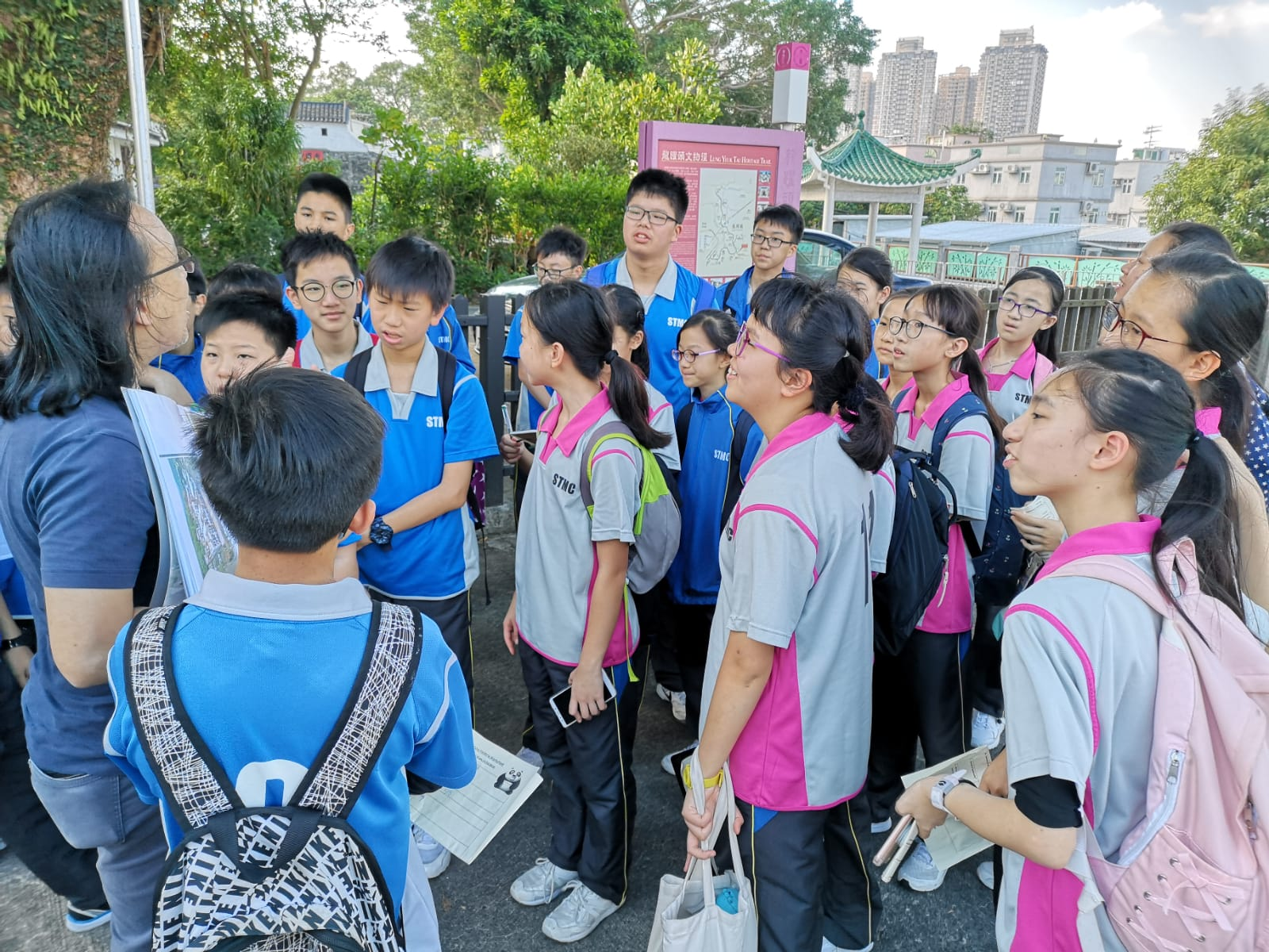 3.2_ Chinese culture_Hist trip (12)